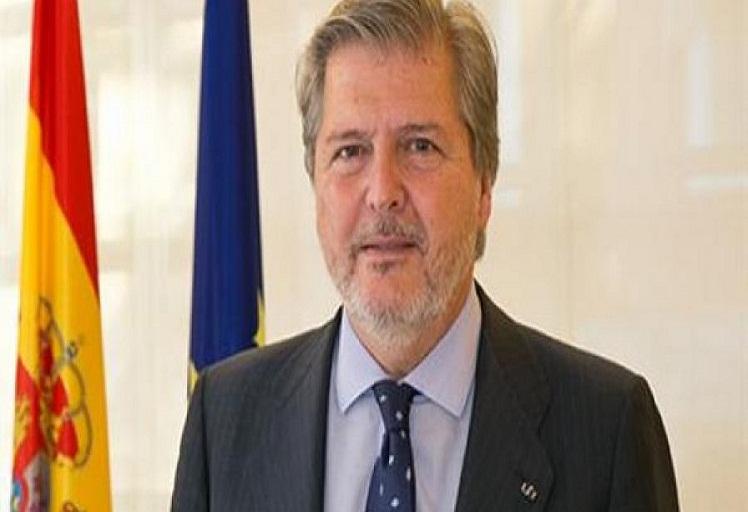 وزير تطواني ضمن الحكومة الإسبانية الجديدة