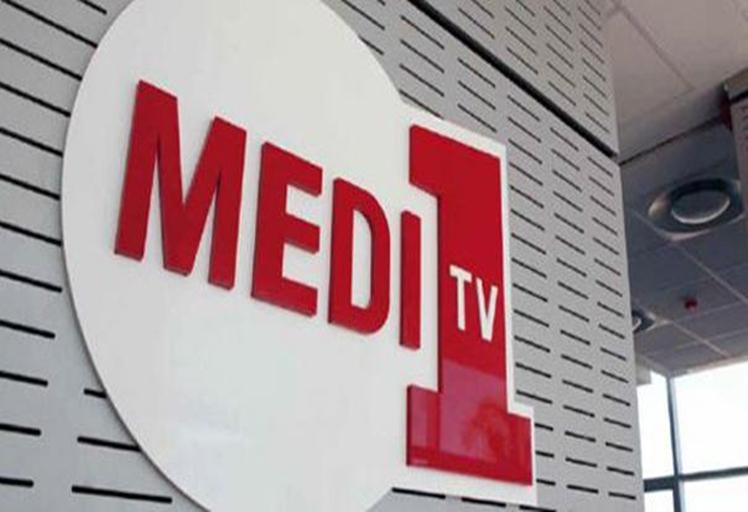"""عاملون بـ Med1 TV: القناة تحولت إلى """"قشلة"""".. والإدارة ترفض الشائعات"""