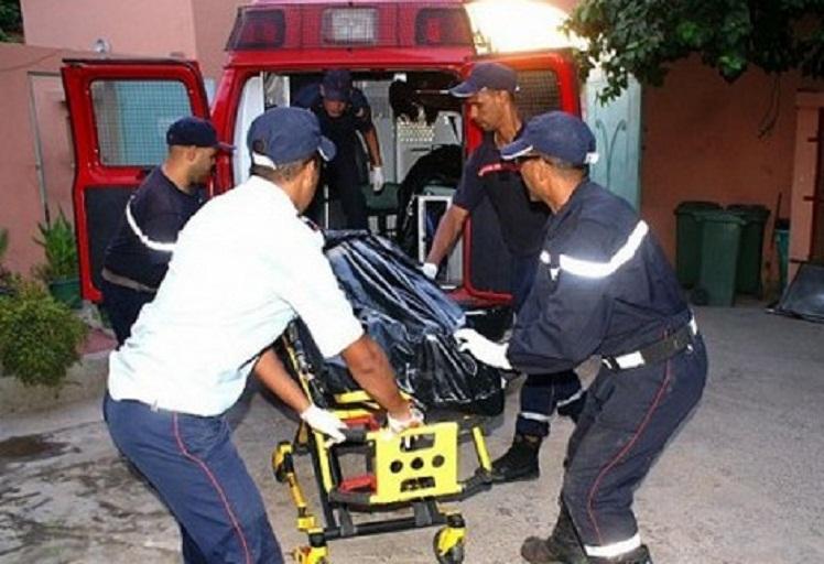 تطوان: شجار بين تلميذين يسفر عن مقتل أحدهما