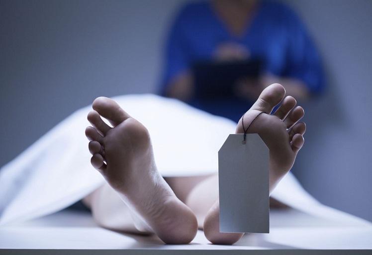 طنجة: العثور على جثة سائح أمريكي بأحد الفنادق