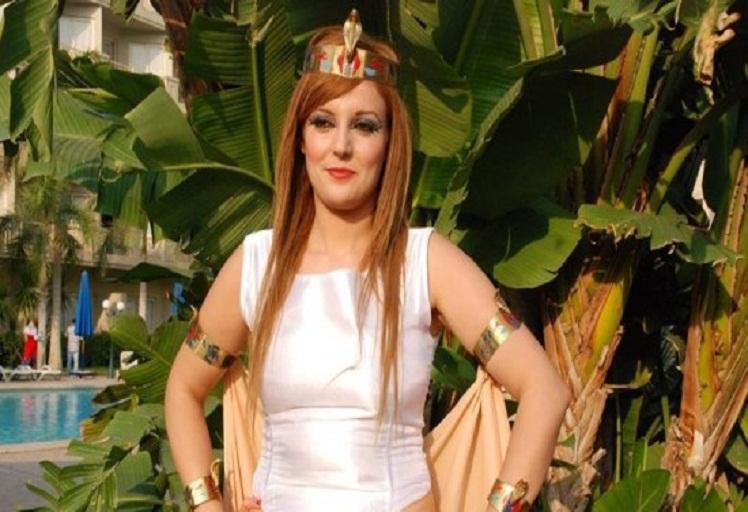 الحكم الصادر في حق قيادية بحزب الجرار بتهمة السب والقذف في حق ملكة جمال المغرب