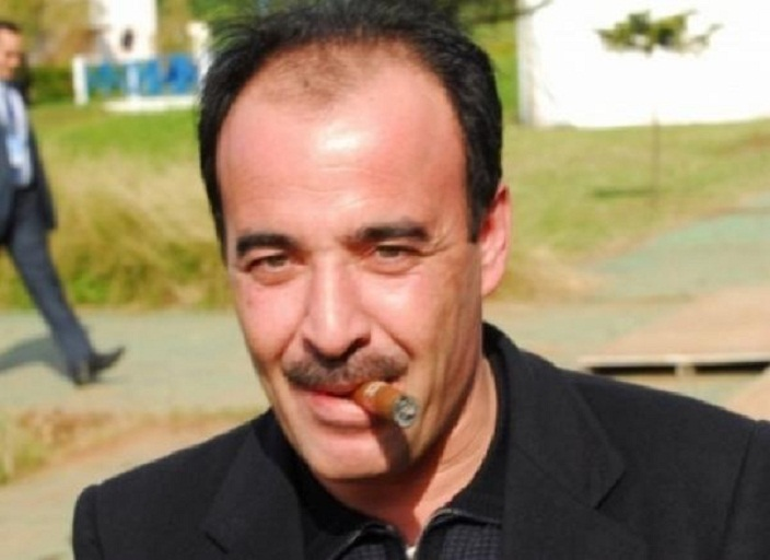 جهة طنجة-تطوان-الحسيمة تخطف استثمارا ضخما من الجزائر