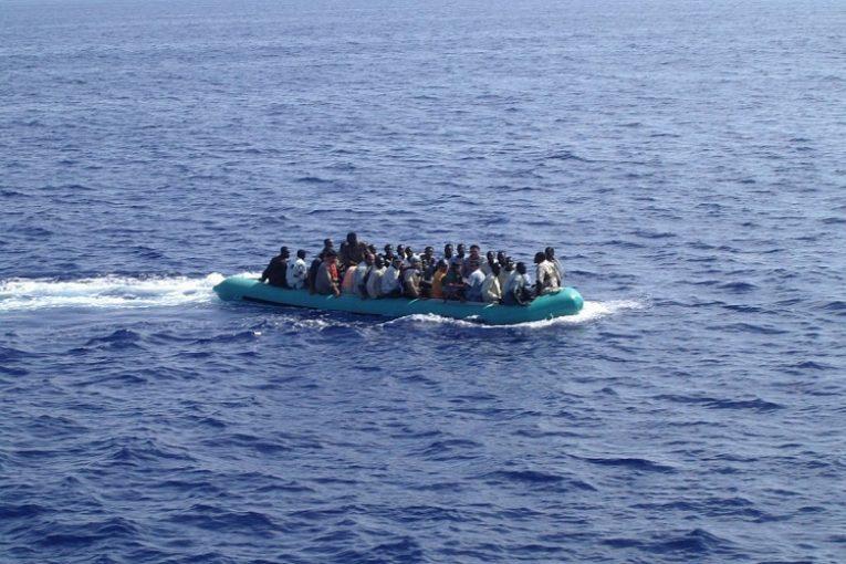 إسبانيا تضبط 53 مهاجرا سريا انطلقوا من سواحل الحسيمة