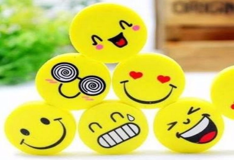 مفاتيح السعادة اليومية.. لا تجعلها تفوتك