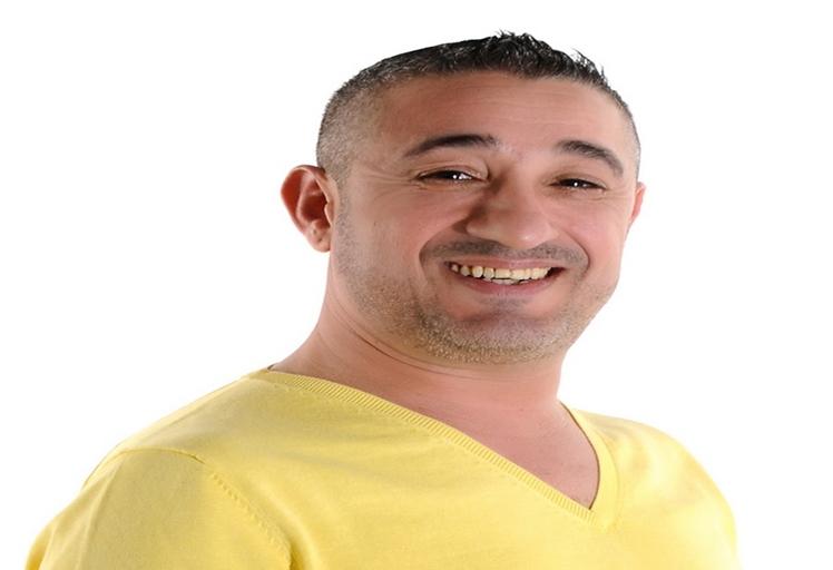 """تطوان: اعتقال شخص نشر فيديو للفنان """"الصنهاجي"""" وهو """"عاري"""".. ومدير أعماله يصرح: """"سعيد ضحية مافيا""""!"""