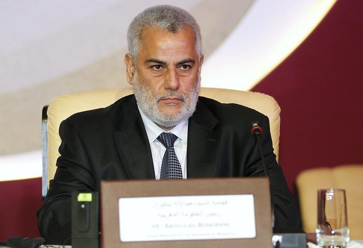 رئيس الحكومة يستعد لعقد مؤتمر صحافي بموريتانيا