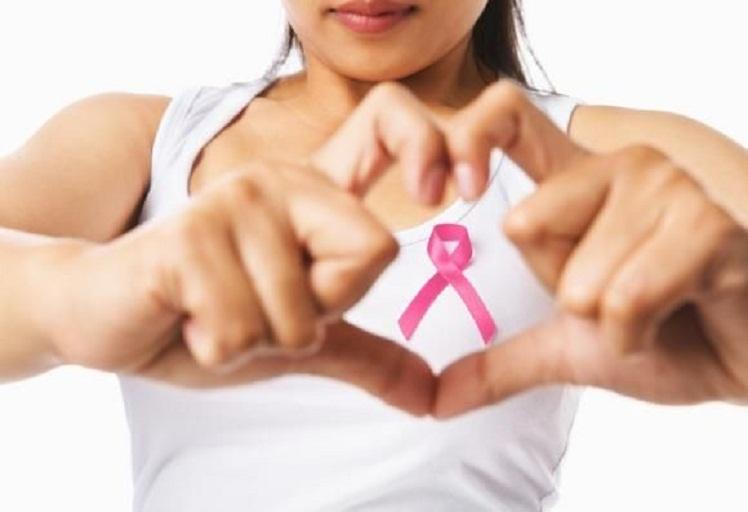 وزان: فحوصات مجانية للكشف عن سرطان الثدي