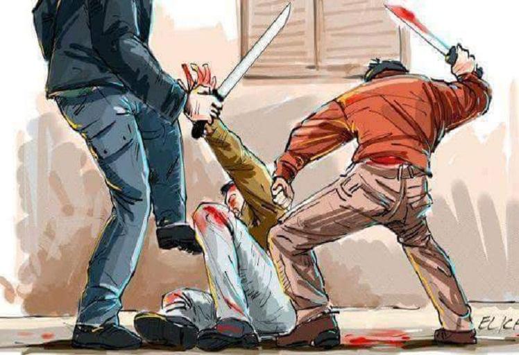 عصابة لسرقة التلاميذ تسقط في قبضة أمن طنجة