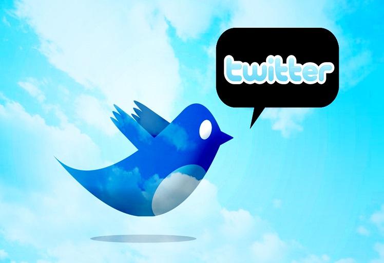تويتر يستعد لإضافة زر Edit قصد تعديل التغريدات بعد نشرها