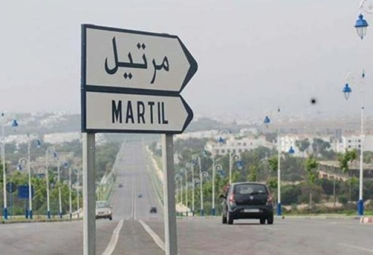 """المركز المغربي لدراسة الإرهاب والتطرف يطلق """"مشروع نور"""" لتعزيز قدرات الفاعلين المدنيين المحليين"""