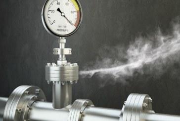تسرب الغاز يتسبب في وفاة فتاة بحي التوتة بتطوان والثانية في حالة حرجة