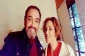 """السوبرانو سميرة القادري تشارك في فيلم """"الفراشة"""" السنيمائي الجديد"""