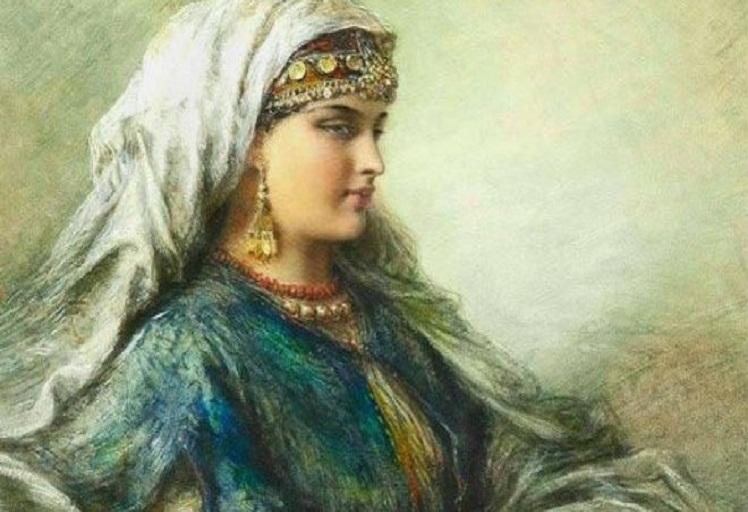 السيدة الحرة: حاكمة تطوان والمظلومة تاريخيا
