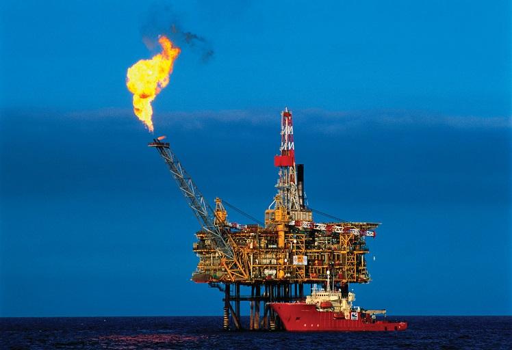 المغرب ينهج خطة جديدة لزيادة واردات الغاز الطبيعي المُسال