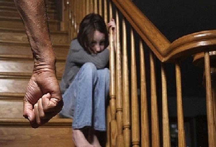 """مستجدات في قضية """"الخال"""" الذي اغتصب 4 شقيقات قاصرات بالفنيدق"""
