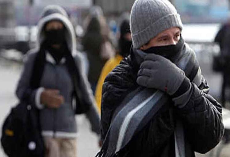 نشرة إنذارية: طقس بارد بعدد من مناطق المملكة الى غاية الجمعة المقبلة