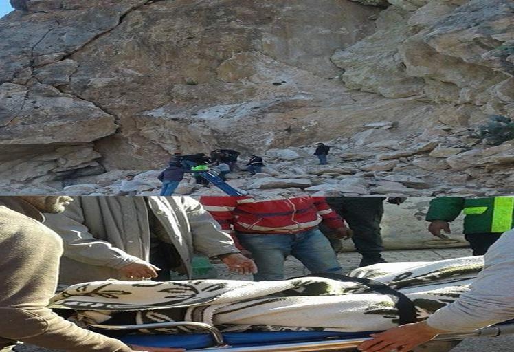 الضلمي يقدم على الانتحار بإقليم شفشاون