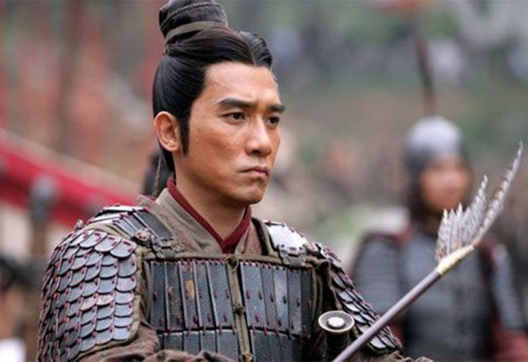 السينما الصينية ضيفة على الدورة 23 من مهرجان تطوان الدولي لسينما بلدان البحر الأبيض المتوسط