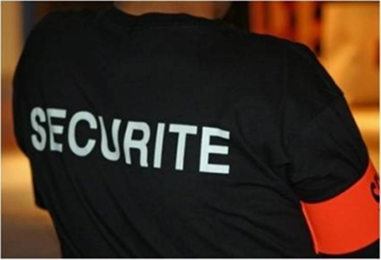حراس الأمن الخاص في تطوان بين الأجور الهزيلة وضعف التكوين واستغلال بشع من الشركات المشغلة!!