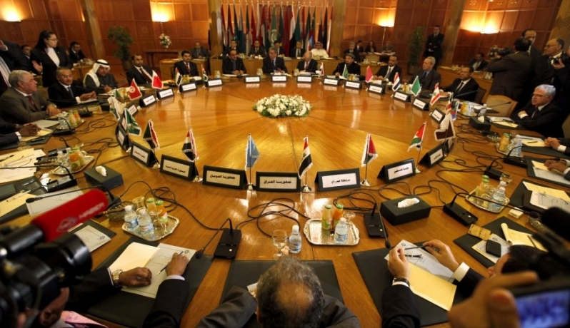 استنكار وسخرية مع انعقاد القمة العربية