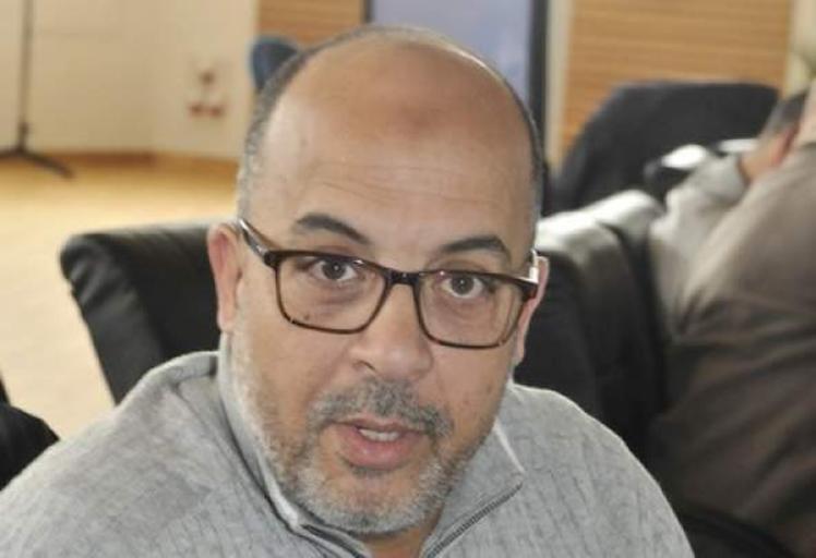 """مكتب الخيام يعلن إيقاف """"قتلة مراداس"""" وحجز سيارة وأسلحة الجريمة"""
