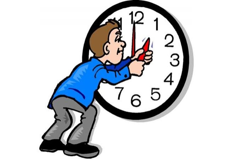 زيادة ساعة للتوقيت الرسمي بالمغرب .. ضجيج كثير ونفع قليل
