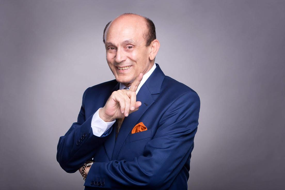 """مهرجان """"فضاء تطاون المتوسطي للمسرح المتعدد"""" يُكرم محمد صبحي في دورته 12 أكتوبر المقبل"""