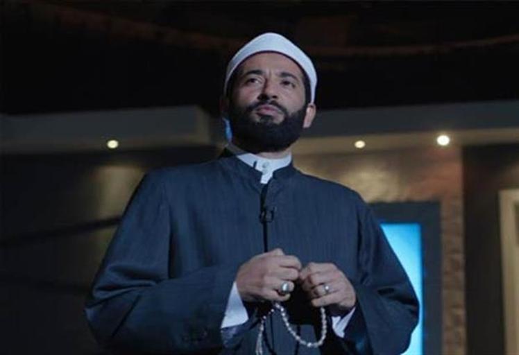 """فيلم """"مولانا"""" الممنوع من العرض يحصل على جائزة كبرى بمهرجان تطوان- فيديو"""