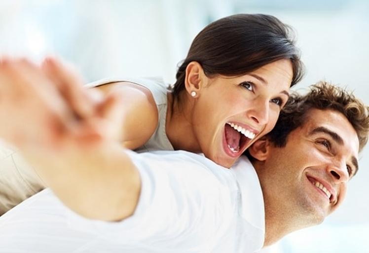 نصائح هامة للمقبلات على الزواج حول ليلة الزفاف
