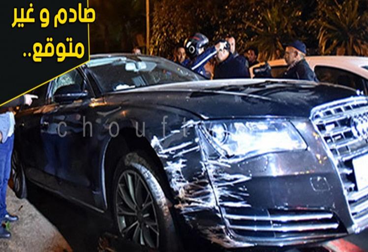 """صادم و غير متوقع…قاتل """"البرلماني مرداس"""" ماشي مشتري و لكن عسكري هارب"""
