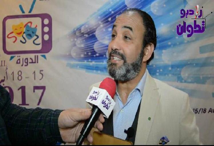 """رشيد الوالي يشارك في مسلسل """"بالريفية"""" في رمضان المقبل"""