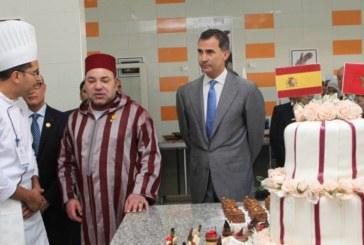 """الـ """"FIFA"""" ترفض استضافة المغرب و اسبانيا لمونديال 2026"""