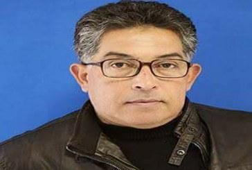 العثور على جثة مصور صحفي مقتولا في منزله بتمارة