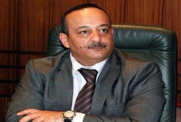 وزير الثقافة والاتصال يستعرض أولويات وزارته لتطوير الاعلام وتقوية المقاولة الصحفية