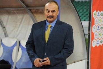 المغرب التطواني يتوصل لاتفاق مبدئي مع الصحابي لقيادة الفريق الموسم المقبل