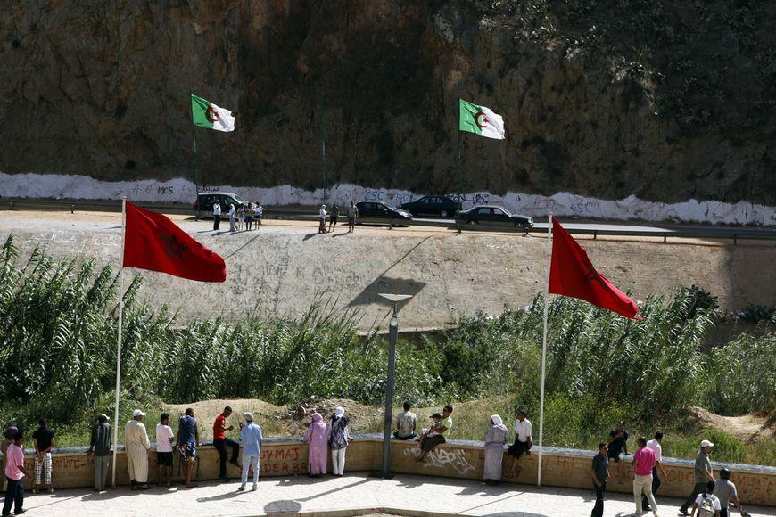 خطير… هذا مجموع المبالغ المالية التي صرفتها الجزائر لمضايقة المغرب!