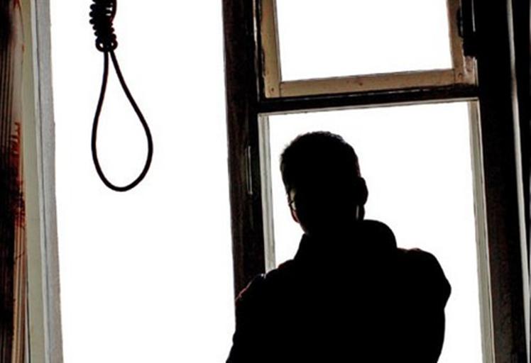 شخص يقدم على الانتحار بجماعة بنقريش نواحي تطوان