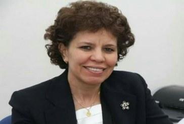 مديرة إذاعة تطوان الجهوية تقدم استقالتها لهذه الأسباب!!