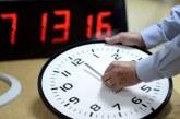 المغرب يعتمد التوقيت الصيفي ويضيف ساعة في هذا التاريخ