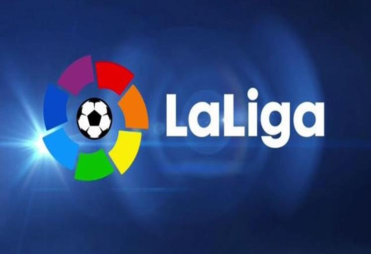 هذه أبرز 3 تطبيقات لمتابعة مسابقات كرة القدم الأوروبية على (أندرويد وآيفون)