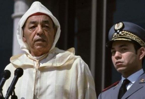 لهذه الأسباب ألغى المغفور له الحسن الثاني عيد الأضحى في ثلاث مناسبات!!