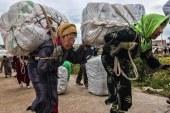 إسبانيا والمغرب يقرران إعادة فتح معبر سبتة