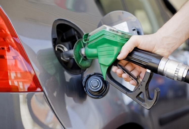 زيادة جديدة في أسعار المحروقات ستصدم السائقين !