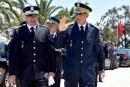 الحموشي يقرر معاقبة 11 رجل شرطة بسبب الغش في الإمتحان