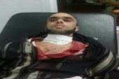 مختل عقليا يذبح إمام مسجد بطريقة داعشية في وزان