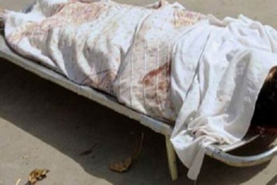 مقتل شخصين في ظروف غامضة ضواحي شفشاون