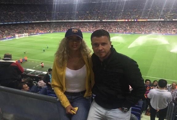 المغرب التطواني في مأزق بسبب مستحقات المدرب السابق لوبيرا