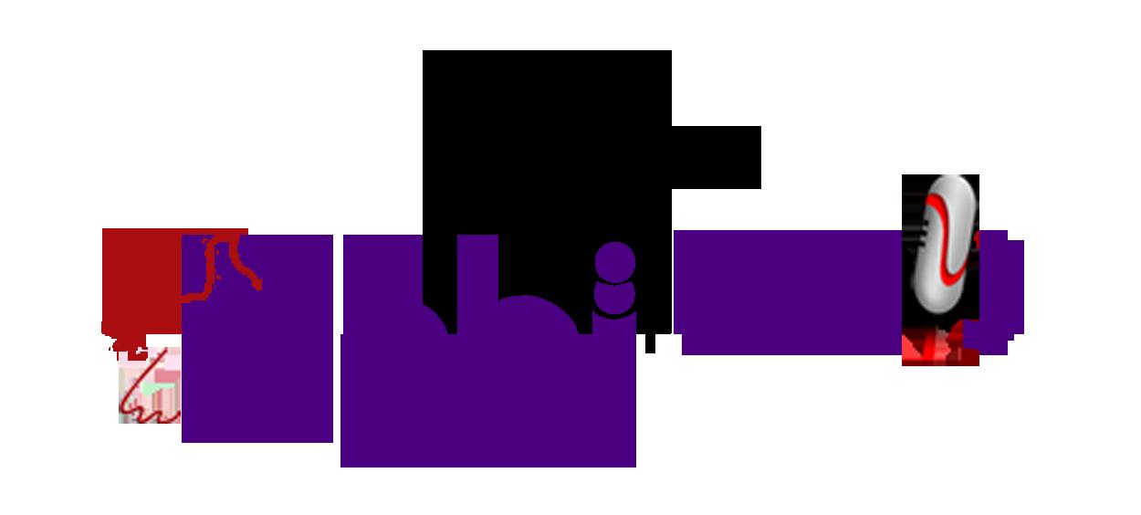 راديو تطوان – أخبار تطوان و المستجدات الجهوية و الوطنية