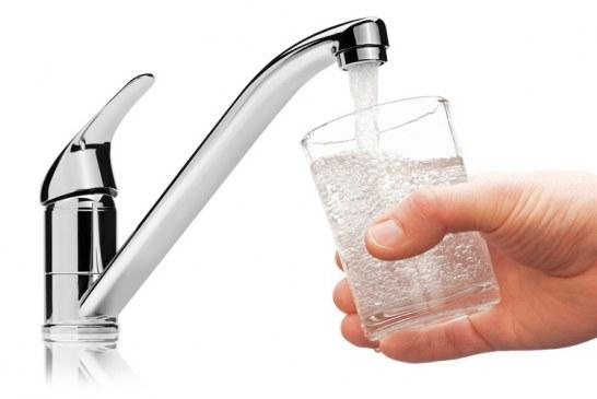 احذروا الشرب من مياه الصنبور.. 80% منها ملوث!