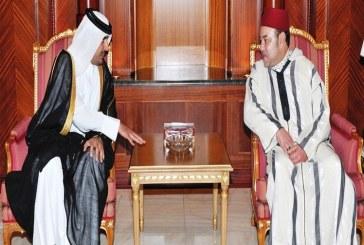 """إعفاء المغاربة من """"فيزا"""" قطر مع وقف التنفيذ وها علاش!!"""